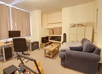 Thumbnail Property to rent in Wells Road, Bath