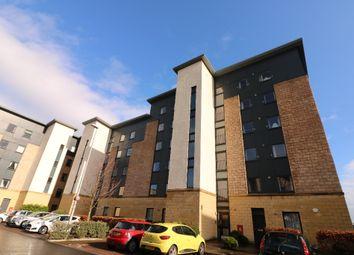 3 bed flat to rent in Thorntreeside, Easter Road, Edinburgh EH6