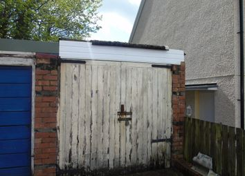Thumbnail Property for sale in Beech Close, Pontnewydd, Cwmbran
