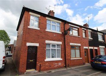 2 bed property for sale in Deepdale Mill Street, Preston PR1