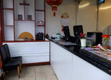 Thumbnail Retail premises to let in Putney, London