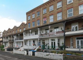 Thumbnail 2 bed flat to rent in Adrian Square, Westgate-On-Sea