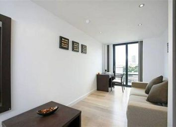 Thumbnail Studio to rent in Regents Plaza, Kilburn High Road, London