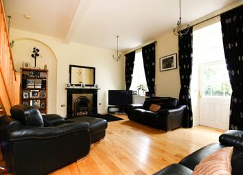 Thumbnail 2 bed terraced house to rent in Lanesborough Court, Gosforth, Newcastle Upon Tyne