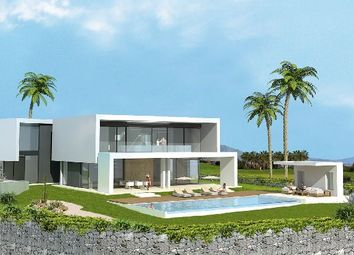 Thumbnail 4 bed villa for sale in Adeje Golf, Tenerife, Spain