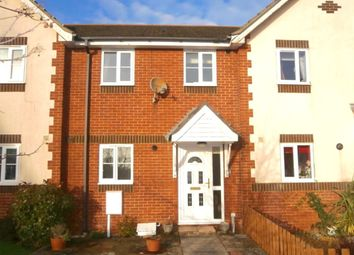 3 bed terraced house for sale in Broad Oak Close, Eastbourne BN23
