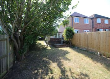 Land for sale in Battle Road, St. Leonards-On-Sea, East Sussex TN37