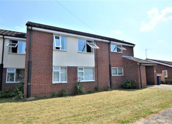Thumbnail 2 bed flat for sale in Cherry Orchard, Tewkesbury