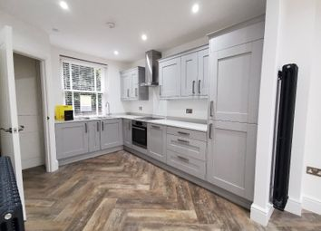 Thumbnail 2 bedroom terraced house for sale in Imperial Buildings Row, Llandaff, Cardiff