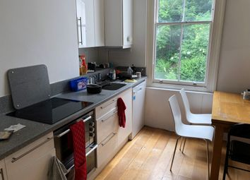 Thumbnail 5 bed terraced house to rent in Gladstone Place, Brighton