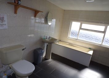 Thumbnail Room to rent in Terrace Road, Mount Pleasant Swansea