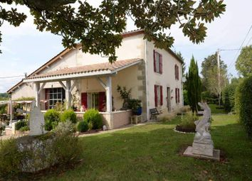 Thumbnail 11 bed country house for sale in 47380 Tombebœuf, France
