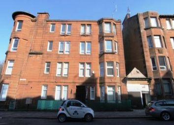 Thumbnail 2 bedroom flat to rent in Aberfeldy Street, Dennistoun, Glasgow
