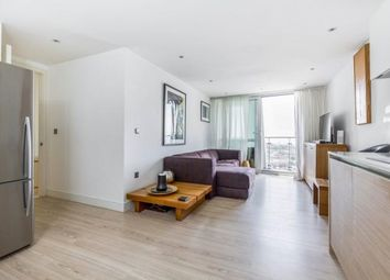 Thumbnail 2 bed flat for sale in Portsmouth, Hampshire, United Kingdom