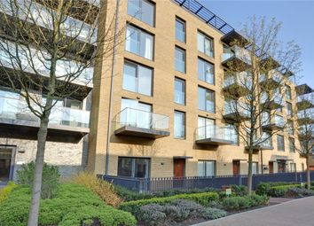 2 bed maisonette for sale in Tizzard Grove, Blackheath, London SE3