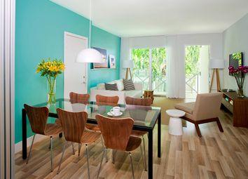Thumbnail 2 bed duplex for sale in Miami Beach, Miami Beach, Miami-Dade County, Florida, United States