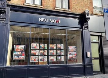 Thumbnail Retail premises to let in Shop, 70, Chatsworth Road, London