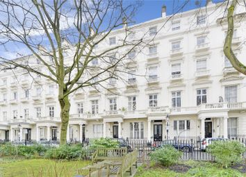 Thumbnail 2 bedroom flat for sale in Queens Gardens, Bayswater, London