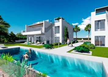Thumbnail 3 bed villa for sale in Cabo Roig, Valencia, Spain