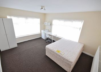 Thumbnail Room to rent in Beeches Road, West Bromwich