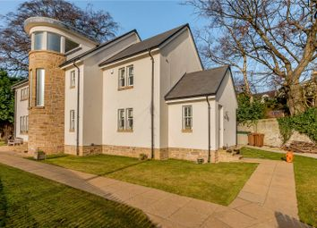 Thumbnail 6 bed detached house for sale in Comely Park Lane, Dunfermline, Fife