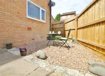 2 bed flat for sale in Stoat Park, Barnstaple EX32