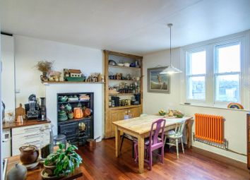Thumbnail 2 bedroom flat for sale in Highgate Road, Kentish Town