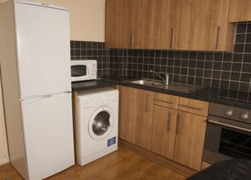 Thumbnail 4 bed flat to rent in Ladybarn Lane, Fallowfield, Manchester