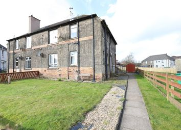 2 bed flat for sale in Union Street, Kelty KY4