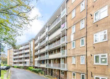 Thumbnail 4 bed flat for sale in Sydenham Hill, Sydenham Hill