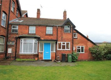 Thumbnail 2 bedroom semi-detached house to rent in Barn Cottage, Evesham Road
