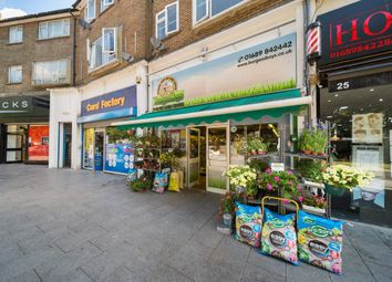 Thumbnail Retail premises for sale in Wayside, Fieldway, New Addington, Croydon