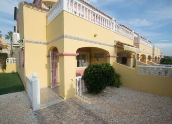 Thumbnail 2 bed apartment for sale in Blue Lagoon, Orihuela-Costa, Alicante