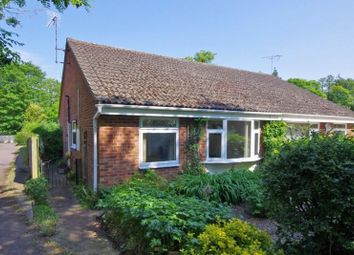 Thumbnail 2 bed bungalow for sale in The Butts, Newent