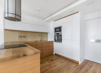 Thumbnail 2 bedroom flat for sale in Campden Hill Towers, Notting Hill Gate