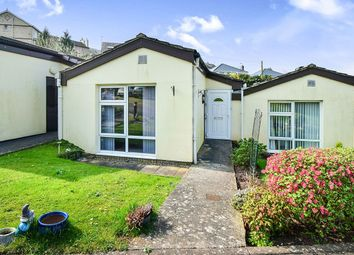 Thumbnail 2 bed bungalow for sale in Jurys Corner Close, Kingskerswell, Newton Abbot