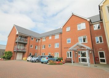 1 bed property for sale in Brook Court, Savages Wood Road Bradley Stoke, Bristol BS32
