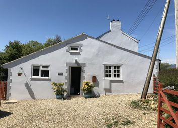 Thumbnail Cottage to rent in The Street, Charmouth, Bridport