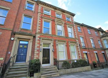 Thumbnail 2 bedroom flat for sale in Winckley Square, Preston