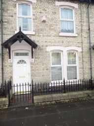 Thumbnail 3 bed property to rent in Croydon Road, Arthurs Hill
