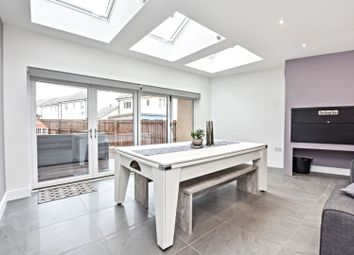 Thumbnail 5 bed detached house for sale in James Young Road, Bathgate
