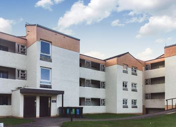 Thumbnail 1 bedroom flat for sale in Torwood Mount, Old Torwood Road, Torquay