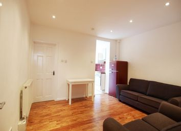 Thumbnail 3 bed terraced house to rent in Reform Row, Tottenham