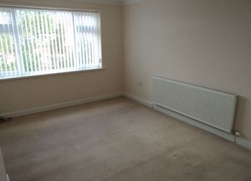 Thumbnail 2 bedroom flat to rent in Southend, Cleadon, Sunderland, Tyne And Wear