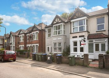 Thumbnail 2 bed maisonette to rent in Barham Close, Wembley