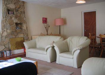 Thumbnail 4 bed property to rent in Payton Mews, Canterbury