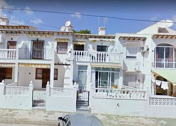 Thumbnail 3 bed town house for sale in Spain, Valencia, Valencia, Los Balcones
