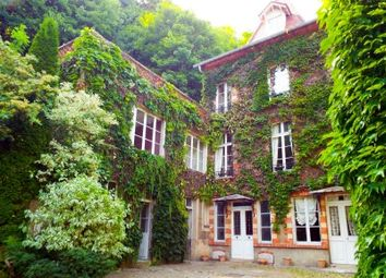 Thumbnail 8 bed country house for sale in l-Isle-Adam, Val D'oise, France