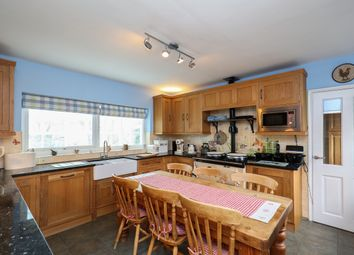 5 bed detached house for sale in Quarry Lane, North Anston, Sheffield S25