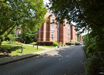 Thumbnail 3 bed flat for sale in The Beeches, New Hawthorne Gardens, Park Avenue, Mossley Hill, Liverpool